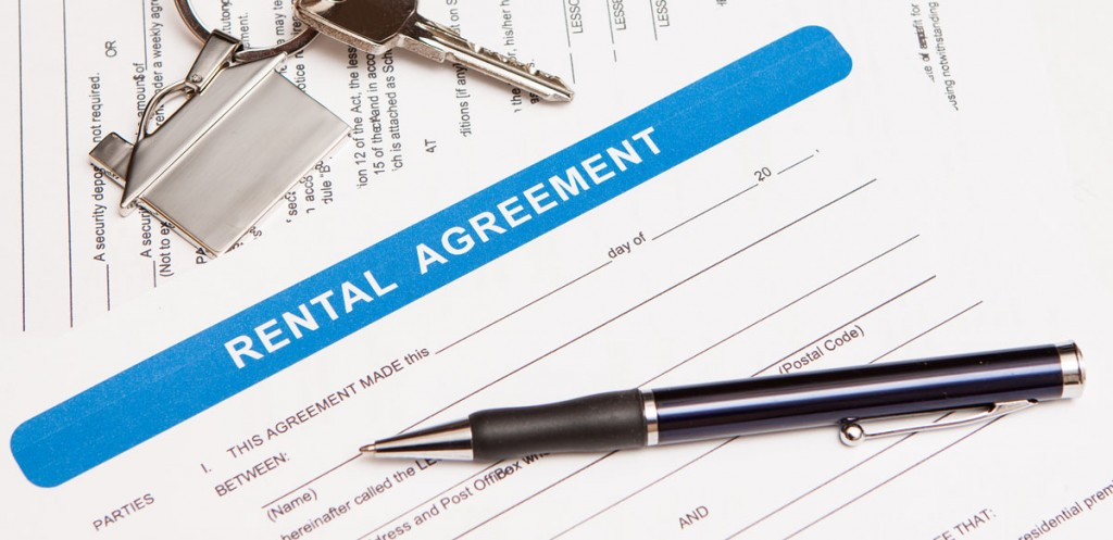rental-agreement-header